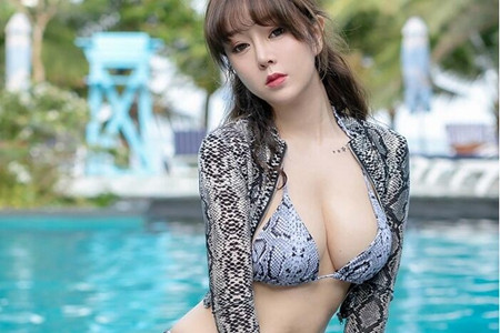 【丰胸导师】女性胸部能再次发育吗?女性生育之后丰胸很关键