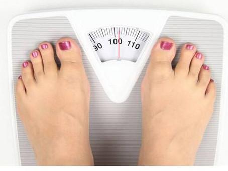 胸变小了怎么办?减肥胸变小了怎么办?