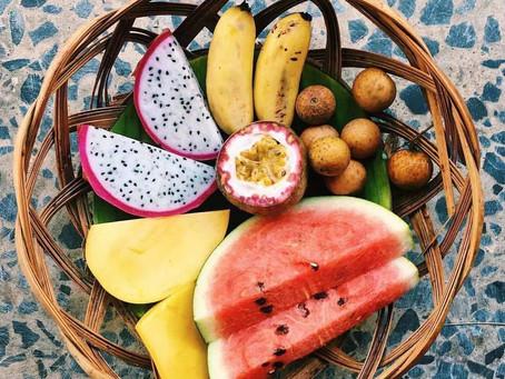 吃什么能把胸变大,效果极好的三款丰胸食物食谱
