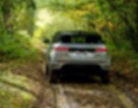 Land_Rover-Range_Rover_Evoque-2020-800-5