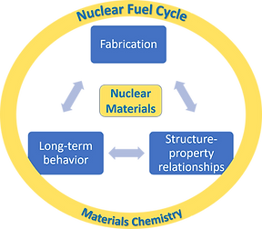 schematic drawing_edited.png