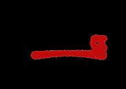 logo rojo-02.png