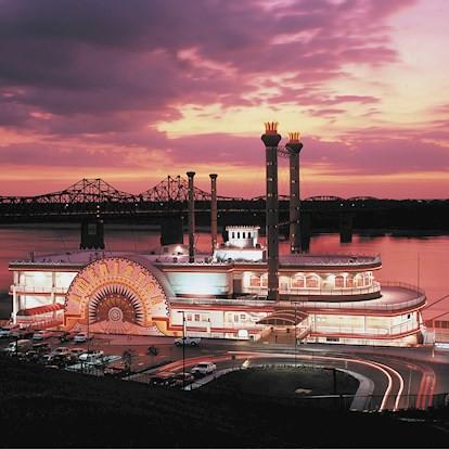 Vicksburg-AmeristarBill2.jpeg