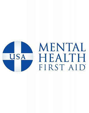 MHFA_Logo_Horz-01.jpg
