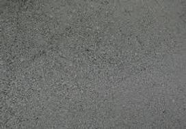 Granite dust.png