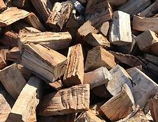 urban firewood closer.png