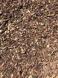 Enviro Arbor Fine