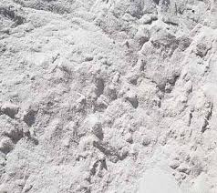 Washed white sand.png