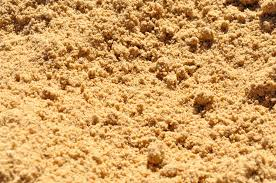 Yellow sand.png