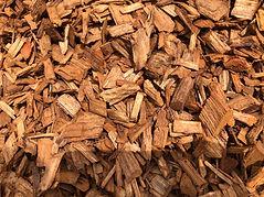Marri Woodchip.jpg