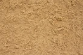Plasterers Sand.png