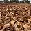 Thumbnail: Jarrah Firewood - Cut and Split