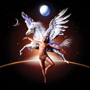Trippie Redd - Pegasus (Album Review)
