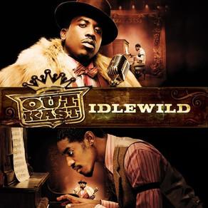 OutKast - Idlewild (Album Review)