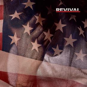 Eminem - Revival (Album Review)