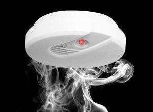 smoke sensor.jpg