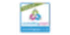 Counselling Pages Image Logo
