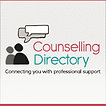 Counselling Directory Image Logo