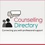 Counselling Direcory Image