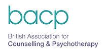BACP Image Logo