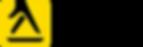 Yell.com Image Logo
