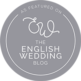 The-English-Wedding-Blog_Featured_Grey-200px.png
