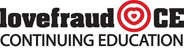 lovefraud-CE-logo-4-inch-stroke-500x180.