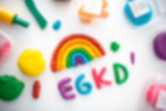 EGKD-Oct2018-24.jpg