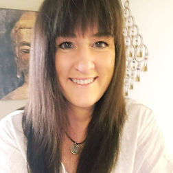 tiffany profile picture.jpg