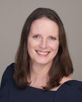 kimberlee profile picture.JPG