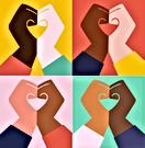 Multi Heart Illustration.png