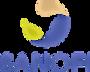 Sanofi Genzyme Logo.png