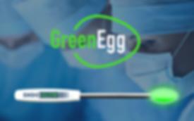 GreenEgg Flourescent Manipulator.png