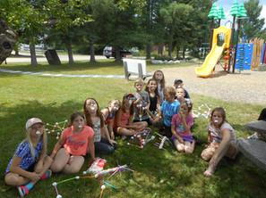 Summer Camp Science .JPG