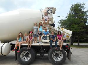 Summer Camp Touch a Truck.JPG