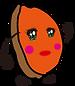 orangeac.png