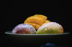 mango-1534061_1920.jpg