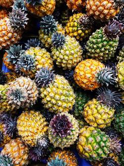 pineapple-1567422_1920.jpg