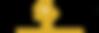 Help4Hope-Logo.png