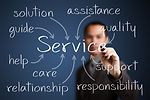 business man writing service concept.jpg