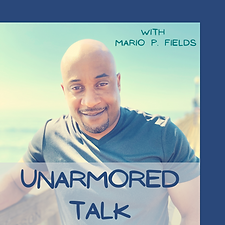 Unarmored Talk Podcast Cover.png