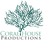 CHP-Logo-Alpha_edited.png
