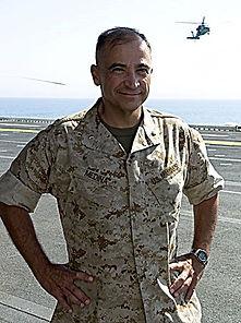 Gen. Medina1.jpg