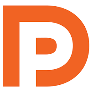 PD logo.png