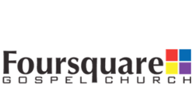 foursquare logo.png