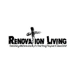 RL Logo Stretched.JPG