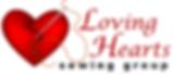 Loving Hearts Sewing Group Logo.png