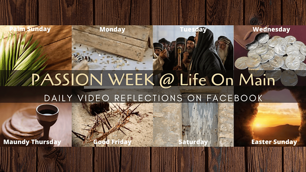 Passion Week FB Event 2.png