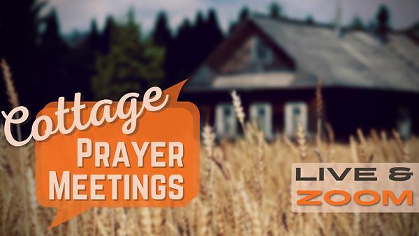 Cottage Prayer 1.PNG
