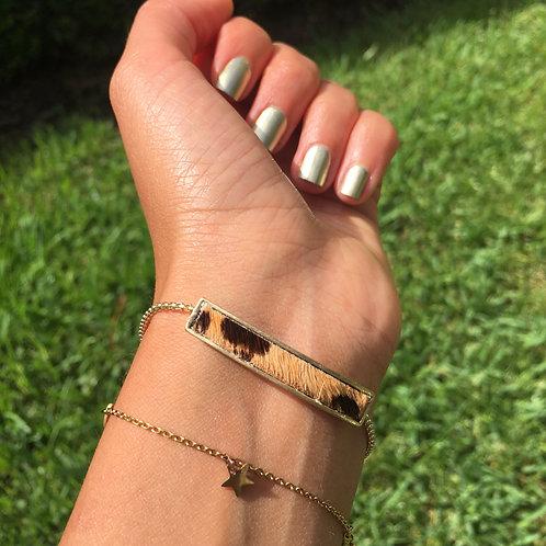 Arm Candy adjustable bracelet